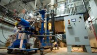 Compounding With The Twin Screw Extruder